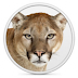 Apple Releases OS X 10.8.1 Fixes for Migration Assistant, Exchange, and iMessage Issues