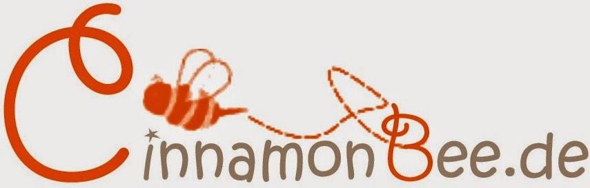 CinnamonBee