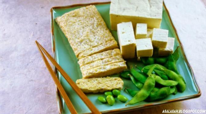 http://asalasah.blogspot.com/2014/11/makanan-sehat-yang-bikin-sakit-jika-berlebihan.html