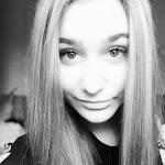 Kamila, 17, Żywiec