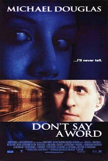 Ni una Palabra (2001)