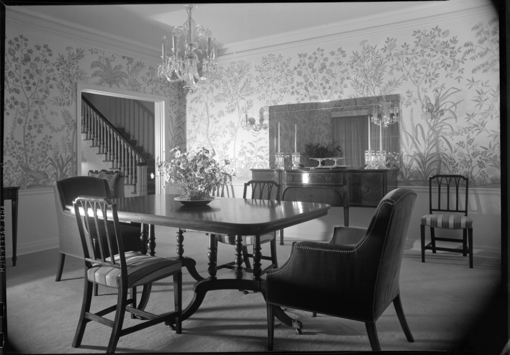 1940s Dining Room Set besides James H as well Perfectly Situated The Savoy And London Fashion Week in addition 10 in addition 283937951477036191. on 1940s bedroom design ideas