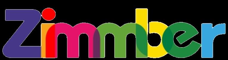 Zimmber-logo