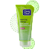 Clean & Clear: morning energy shine control daily facial scrub