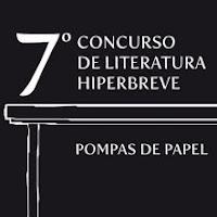 Microrrelato-Hiperbreve-Microrrelatos