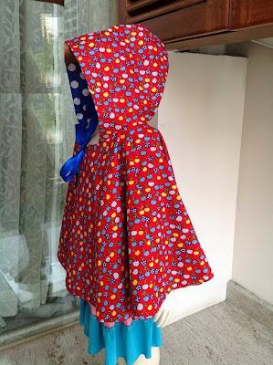 No Sew Pineapple Halloween Costume - delia creates