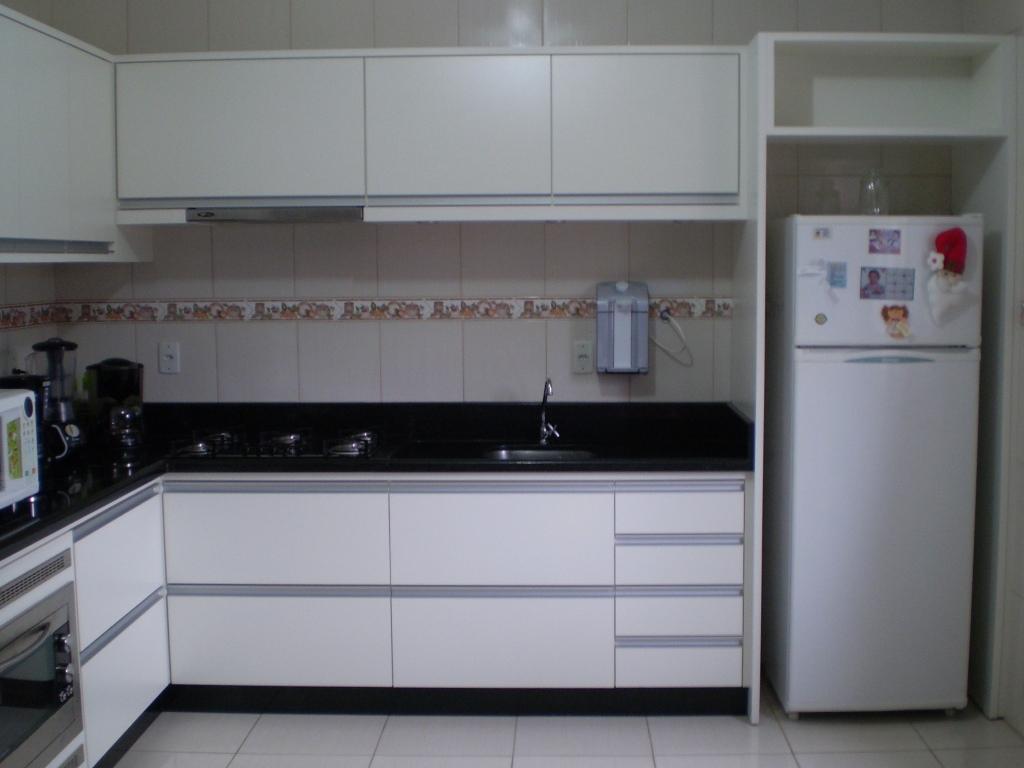 Cozinhas de Alto Padrão Planejadas Em MDF #5B4A4A 1024 768