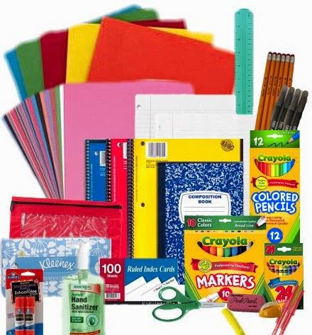 http://www.amazon.com/Elementary-Primary-School-Supplies-Bundle/dp/B00LW7K5QO/ref=as_sl_pc_ss_til?tag=las00-20&linkCode=w01&linkId=UTFYVVOZJCTNGZO5&creativeASIN=B00LW7K5QO