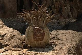 Wilson - O Náufrago