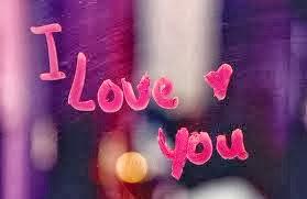 les plus belles phrases d'amour