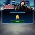 20 OROS GRATIS Marvel Avengers
