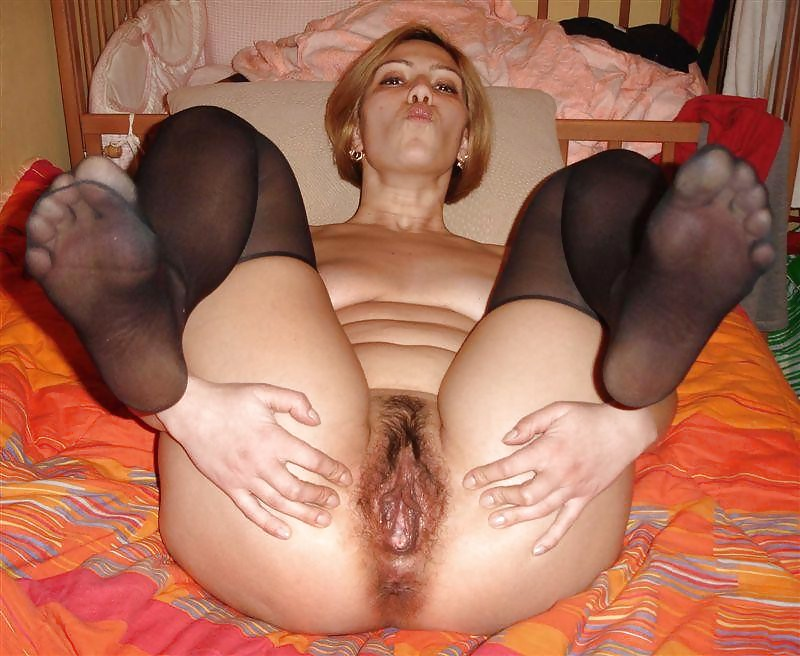 класнi мамочки порно фото крупним планом