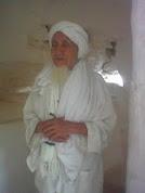 Habib Ali Bin Syabab