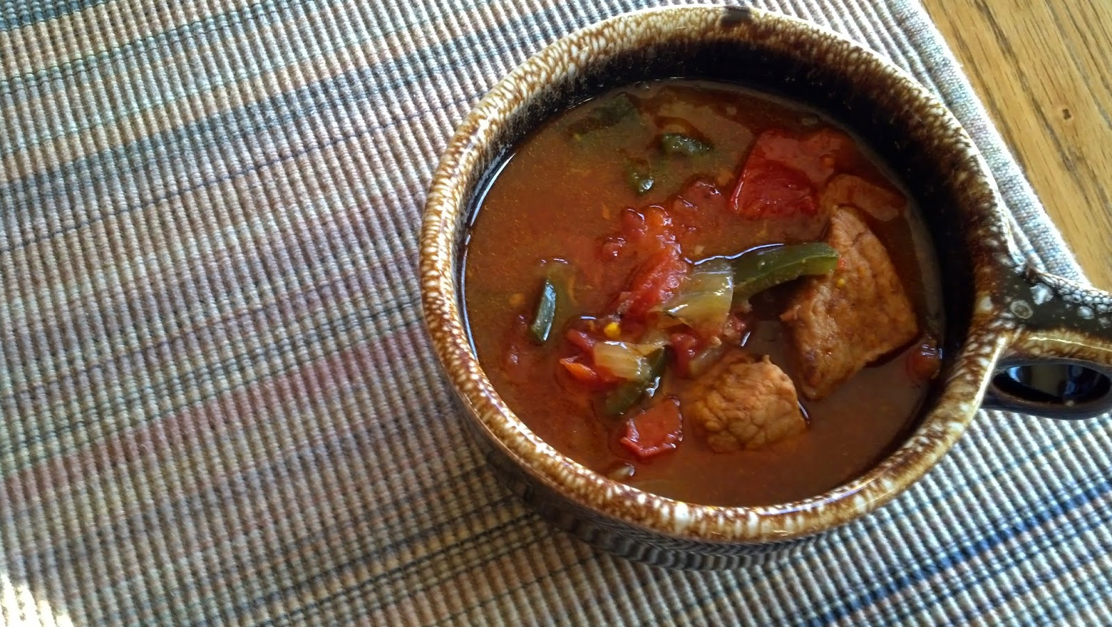 pork and poblano stew source better homes gardens magazine ingredients