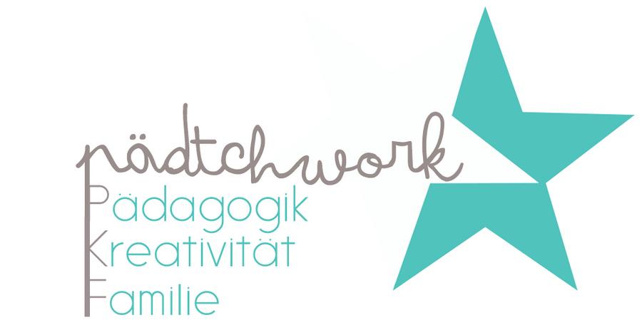 PädtchWork