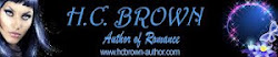 Visit H.C. Brown&#39;s Web Site