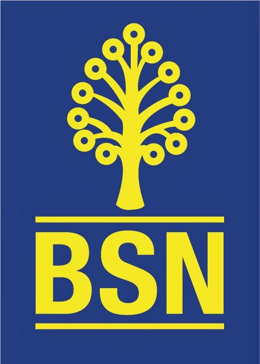Dividen 2.6 Sen Seunit Amanah Saham Bank Simpanan Nasional