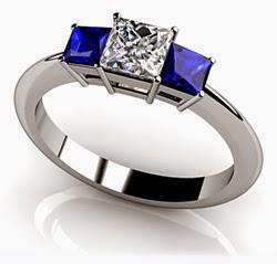 Diamond , diamonds , diamond jewelery , diamond jewels, diamond jewelery online, diamond earrings, diamond wedding bands, diamond necklace, diamond set , diamond bangles, diamond rings , diamond bracelets, diamond wedding jewelery, diamond anniversary jewelery , diamond anniversary , Best Diamond , Best diamonds , Best diamond jewelery , Best diamond jewels, Best diamond jewelery online, Best diamond  earrings, Best diamond wedding bands, Best diamond necklace, Best diamond set , Best diamond bangles, Best diamond rings , Best diamond bracelets, Best diamond wedding jewelery, Best diamond anniversary jewelery , Best diamond anniversary,Diamond online,  diamonds online,  diamond jewelery online, diamond jewels online, diamond jewelery online online, diamond earrings online, diamond wedding bands online, diamond necklace online, diamond set online, diamond bangles  online, diamond rings online, diamond bracelets online, diamond wedding jewelry online, diamond anniversary jewelery online, diamond anniversary, Diamond price,  diamonds price,  diamond jewelery price, diamond jewels price, diamond jewelery price price, diamond earrings price, diamond wedding bands price, diamond necklace price, diamond set price, diamond bangles  price, diamond rings price, diamond bracelets price, diamond wedding jewelry price, diamond anniversary jewelery price, diamond anniversary  price, Diamond india,  diamonds india,  diamond jewelery india, diamond jewels india, diamond jewelery india india, diamond earrings india, diamond wedding bands india, diamond necklace india, diamond set india, diamond bangles  india, diamond rings india, diamond bracelets india, diamond wedding jewelry india, diamond anniversary jewelery india, diamond anniversary india, Certified Diamond , Certified diamonds , Certified diamond jewelery , Certified diamond jewels, Certified diamond jewelery online, Certified diamond  earrings, Certified diamond wedding bands, Certified diamond necklace, Certified diamond 