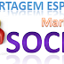 Especial Marketing Social: Modelos de Marketing Social