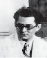 José Augusto da Rocha Lima