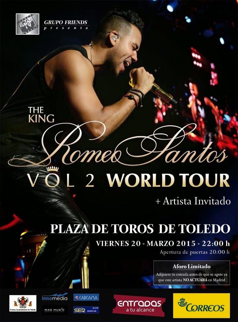 http://romeosantosentoledo.blogspot.com.es/