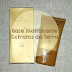 Testei: Base Matificante com FPS 30 by Extratos da Terra