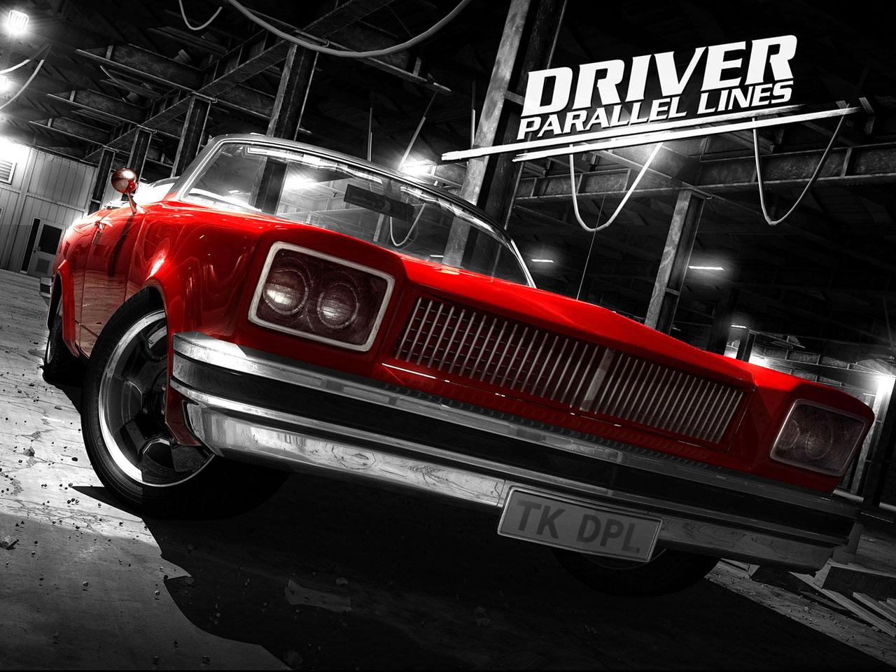 http://2.bp.blogspot.com/-g9iVEIeNFr0/TWwznLhLYzI/AAAAAAAAAHA/xlQmfemkuMs/s1600/Driver%2BParallel%2BLines.jpg