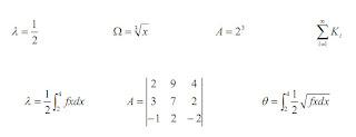 ünlü Matematikçi Cahit Arf Matematik Yığını