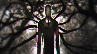 slender-creepypasta-curta-supense-terror-foplock