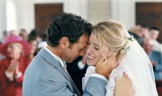 Evlenirler