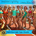 The trip of a lifetime: Beachbody success club Caribbean cruise