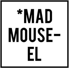 *madmouse-el