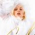 TRADUCCIÓN: Entrevista de Lady Gaga para la nueva edición de 'CR Fashion Book'