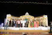 balaji siva shankari wedding reception stills-thumbnail-3