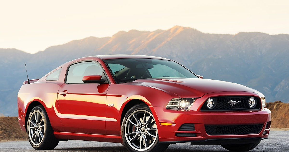 brighton ford ford mustang stars in 3000 movies and