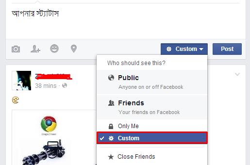 2015 , facebook , tips
