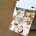 LG Pocket Photo Printer Review