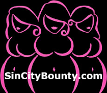 SinCityBounty's Pecker Page is brought to you by