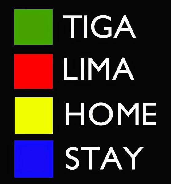 Job Vacancy Front Officer Receptionist at TigaLima Homestay – Yogyakarta