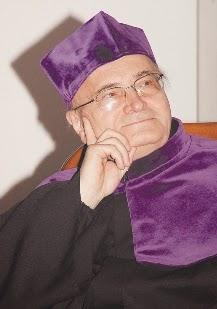 Ks. Józef Krukowski