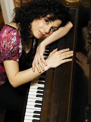 Sofya+Melikyan+en+Calpe Pianista de fama mundial Sofya Melikyan el 09.Marzo 2013 en Calpe   Costa Blanca