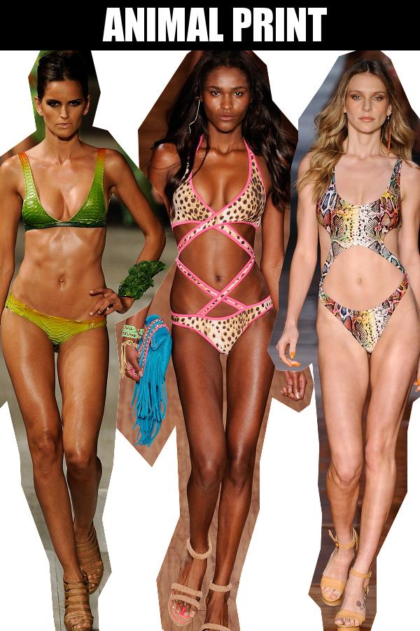 os-biquínis-da-moda-verão-2012