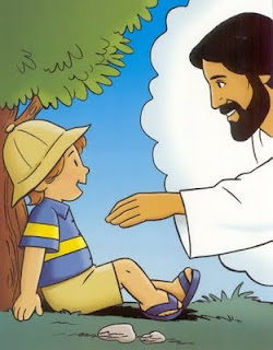 http://2.bp.blogspot.com/-g9rJAVCJgBM/UJT88pnJ5wI/AAAAAAAAEXE/y9KDs67pxXA/s1600/Jesus4.jpg