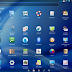Install G-Xiria 3.0 Icon Theme From PPA In Ubuntu 12.10/12.04/Linux Mint 13