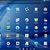 Install G-Xiria 3.0 Icon Theme From PPA In Ubuntu 12.10/12.04/Linux Mint 13