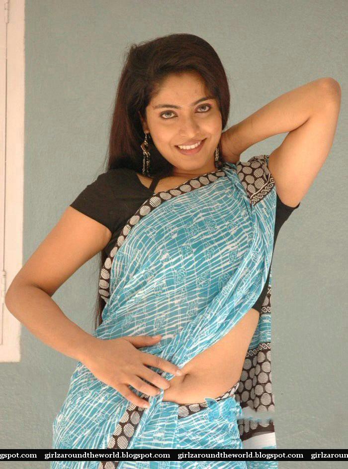 Hot+Rashma Masala Movie Actress Reshma Hot navel show in saree | Girlz ...