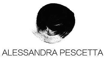 Alessandra Pescetta news
