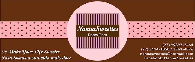 NANNA SWEETIES