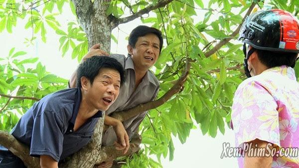 Mộng Ước Vẫn Còn Đây|| Phim Mong Uoc Van Con Day Tron Bo