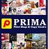 Lowongan baru Operator Grafis dan Customer Service di Prima Print Shop & Copy Centre - 0ktober 2015